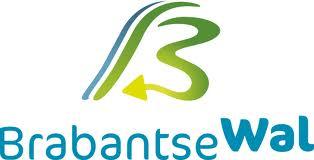 logo AVN
