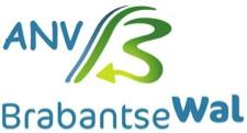 ANV Brabantsewal